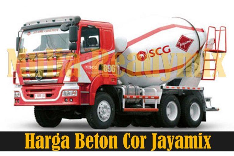 Harga-Beton-Cor-Jayamix-1-768x512.jpg