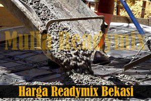 Harga Ready Mix Bekasi Beton Cor Murah Mutu Terjamin ...
