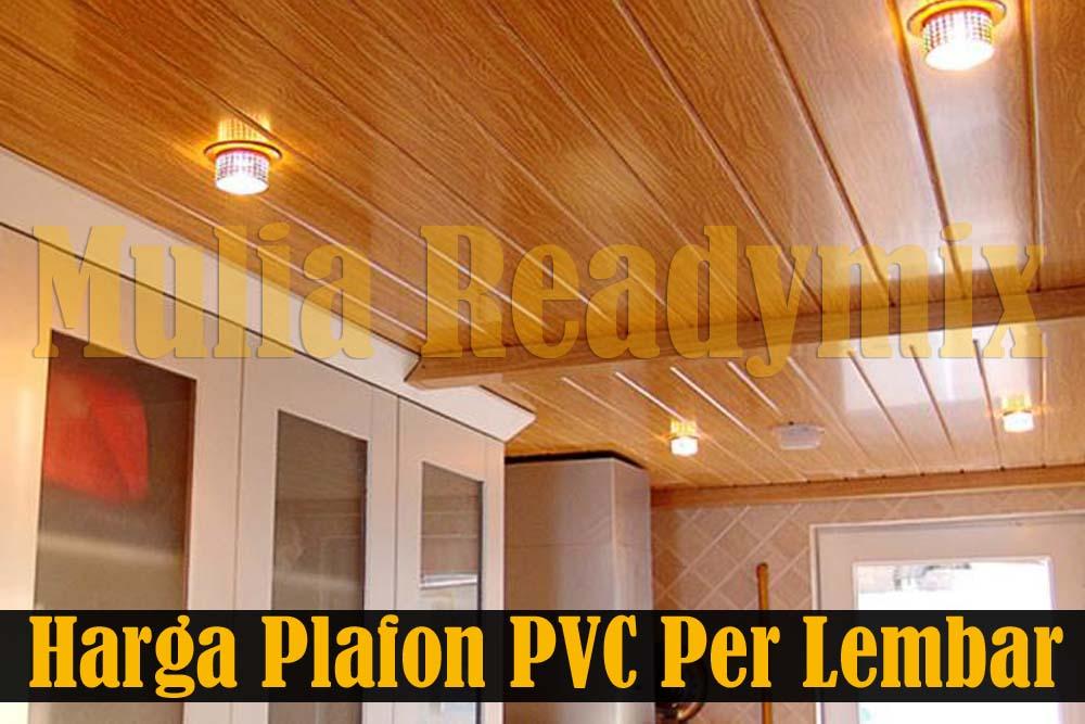 Contoh Gambar Plafon Pvc  89 kumpulan contoh gambar cat plafon terbaru pambaboma com